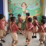 Hope Hall Foundation School