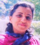 Mrs. Anita Narula | Hope Hall Foundation School