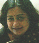 Mrs. Sutapa Dey   Hope Hall Foundation School